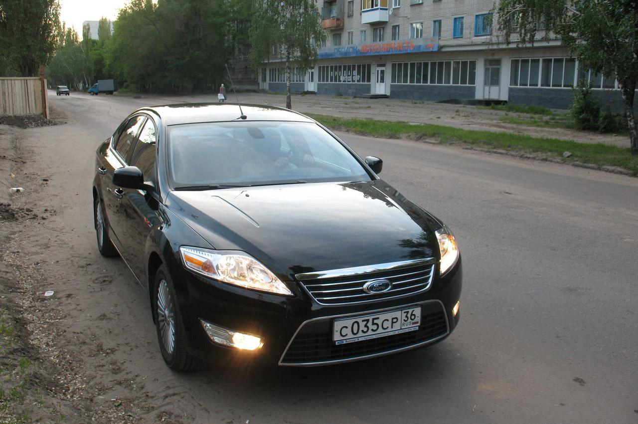 Аренда Авто Москва - Крупнейшая автопрокатная компания ...