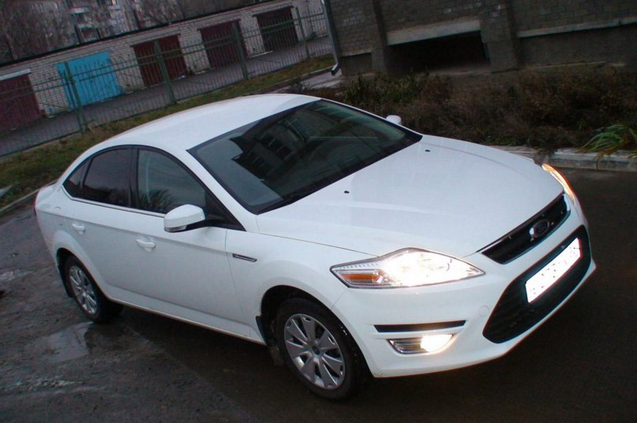Аренда авто, прокат авто в Мурманске. Аренда автомобиля ...