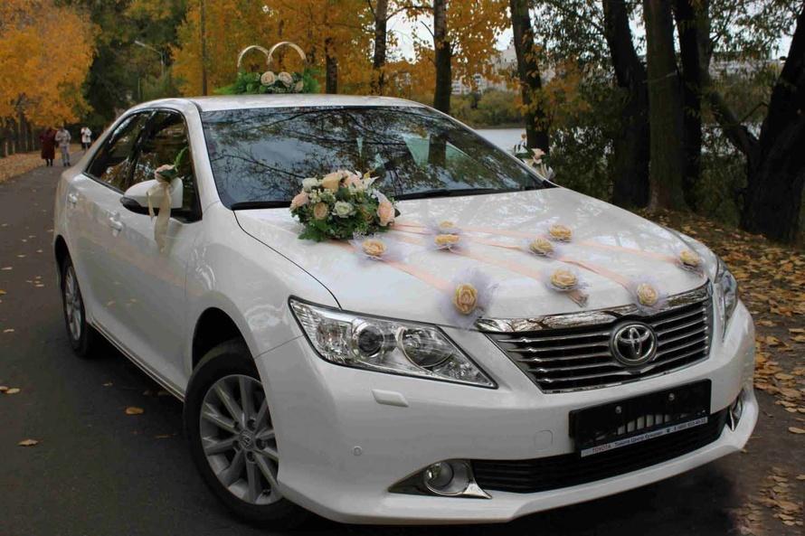 В авто стоимость час свадебного москва адреса 24 техника ломбард часа