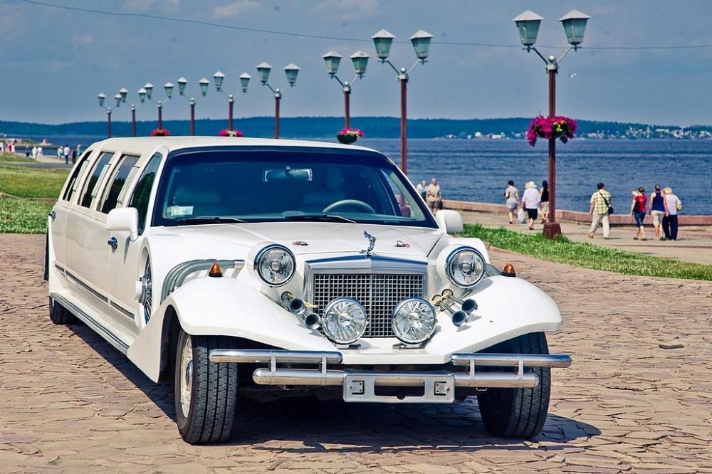 Подарок на свадьбу петрозаводск 74